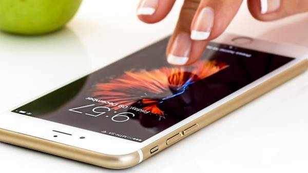 How To Select The Perfect Tariff Plan For Your Mobile Phone The