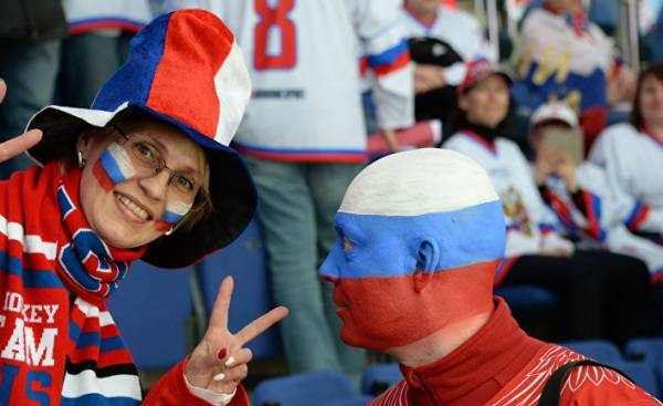 Seek Russian Wives The