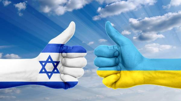 Ukraine And Israel Have Identified The Timing Of The Start Of Free