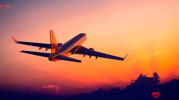Армения вошла в топ самых выгодных направлений для перелетов из России