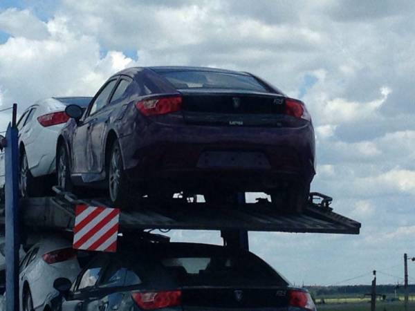 In Ukraine Delivered A Cheap Sports Cars Media The - Budget sports cars